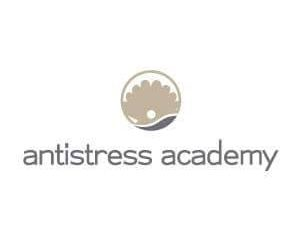antistress-academy