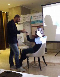esempio_ipnosi_mirco_turco1