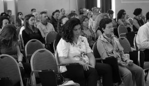 ipnosi_ericsoniana_gruppo_mirco_turco_psicologo