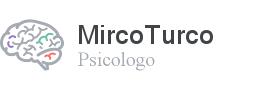 Dottor Mirco Turco Psicologo