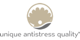unique-antistress