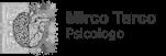 Mirco Turco Logo Footer