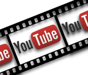 Canale YouTube Mirco Turco